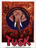 Tusk : Affiche