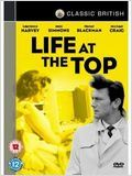 Life at the Top : Affiche