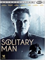 The Solitary Man : Affiche