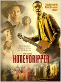 Honeydripper : Affiche