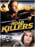 The Road Killers : Affiche