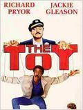 The Toy : Affiche