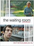 The Waiting Room (II) : Affiche