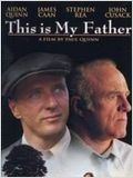 This Is My Father : Affiche