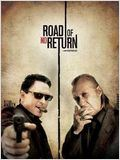 Road Of No Return : Affiche