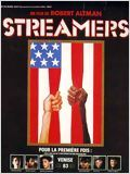 Streamers : Affiche