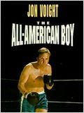 The All-American Boy : Affiche