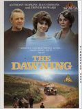 The Dawning : Affiche