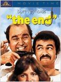 The End : Affiche