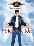 The Heavenly Kid : Affiche