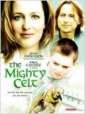 The Mighty Celt : Affiche