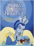 The Snow Queen : Affiche