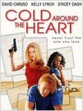 Cold Around the Heart : Affiche