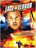 Face of Terror : Affiche