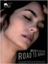 Road To Nowhere : Affiche