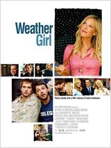 Weather Girl : Affiche
