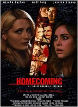 Homecoming : Affiche
