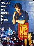 Pump up the Volume : Affiche