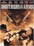 Brothers in Arms : Affiche