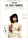 The Tracey Fragments : Affiche