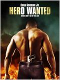 Hero Wanted : Affiche