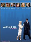 Jack and Jill vs. the World : Affiche