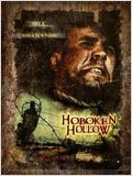 Hoboken Hollow : Affiche