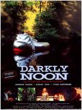 Darkly Noon : Affiche
