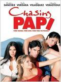 Chasing Papi : Affiche