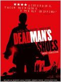 Dead Man's Shoes : Affiche