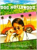 Doc Hollywood : Affiche