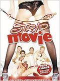 Strip Movie : Affiche