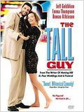 The Tall Guy : Affiche