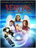 Veritas, Prince of Truth : Affiche