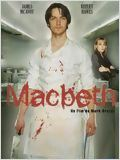 Macbeth (TV) : Affiche