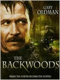 The Backwoods : Affiche