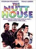 The Nutt House : Affiche