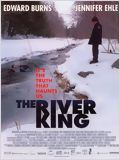 The River King : Affiche
