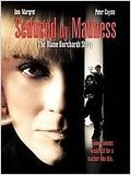 Seduced by Madness: The Diane Borchardt Story : Affiche
