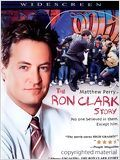 The Ron Clark Story (TV) : Affiche