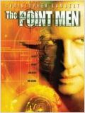 The Point Men : Affiche