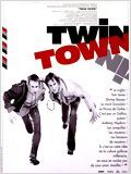 Twin Town : Affiche