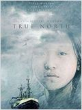 True North : Affiche