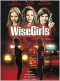 Wise girls : Affiche