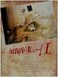 Withnail and I : Affiche