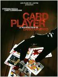 Card Player : Affiche