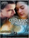 The Other Side of Heaven : Affiche