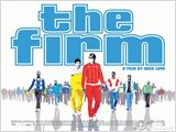 The Firm : Affiche