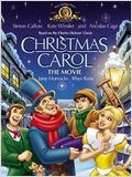 Christmas Carol: The Movie : Affiche