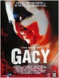 Serial Killer Clown : Ce cher Mr Gacy : Affiche